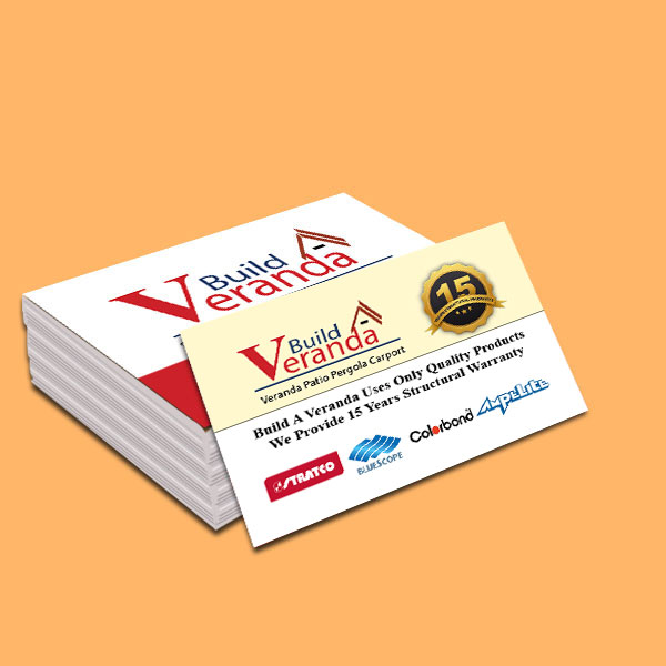 Business cards affordable webdesign from 599 in melbourne reheart Images