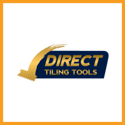 direct tiling tool