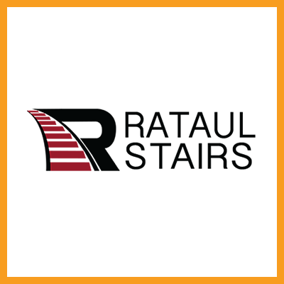 Rataul Stairs
