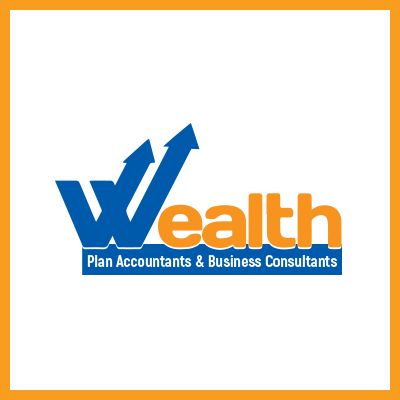 wealth plan account & business consultants